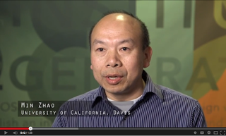 http://www.cirm.ca.gov/our-progress/video/min-zhao-uc-davis-cirm-stem-cell-sciencepitch