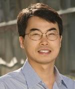 Dr. Joseph Wu, Stanford University School of Medicine