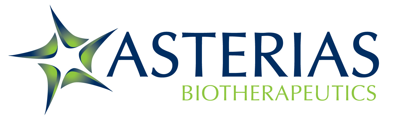 Asterias Biotherapeutics | The Stem Cellar | Page 3