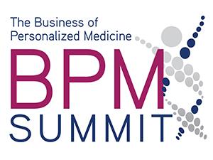 BPMS Logo2014