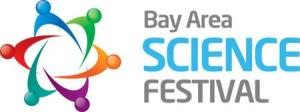 Bay Area Science Fair logo