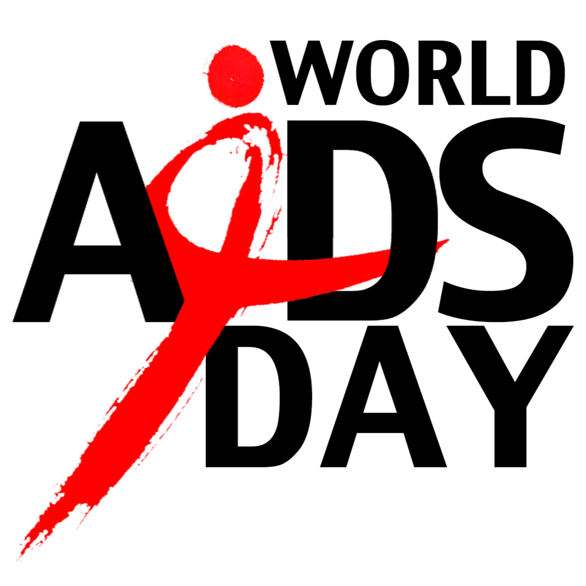 Searching For A Cure For Hivaids Stem Cells And World Aids Day