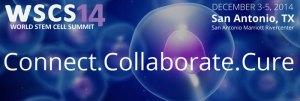 world-stem-cells-summit-2014