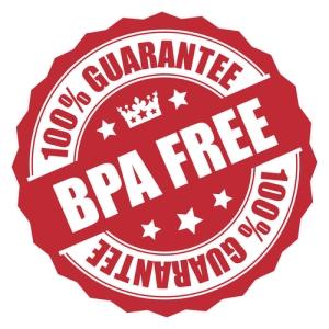BPA_shutterstock_243369064