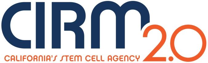 CIRM2.0_Logo