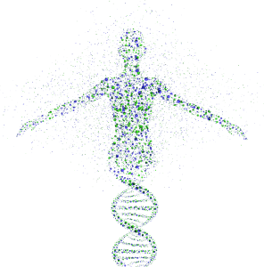 Human-Genome-Project_final