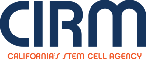 CIRMnew_Logo_Orange_1300x533