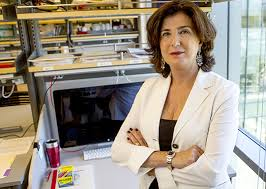 Dr. Maria Grazia Roncarolo