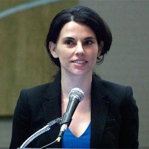 Rosalinda Barrero