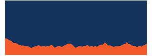 CIRM_Logo_AlphaClinic_300px