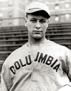 ALS is also called Lou Gehrig's disease, named after the famous American baseball player.