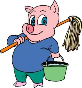 clip-art-pigs-924204