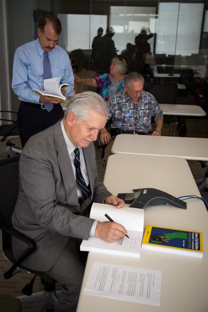 DonReedBook-signing