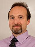Michael Holmes, Sangamo BioSciences