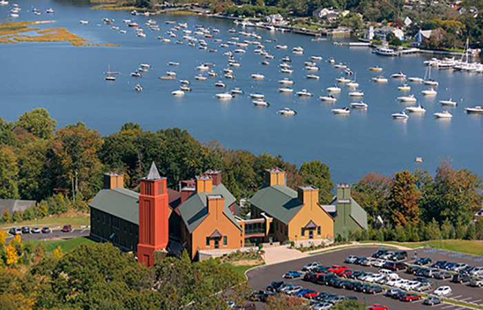 Best Restaurants In Cold Spring Harbor Ny