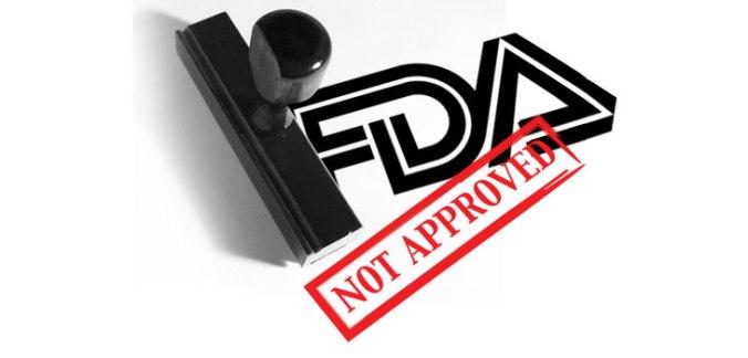 FDA-NotApprovedStamp