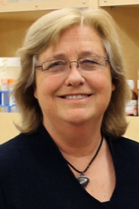 Jeanne Loring, Scripps Research Institute