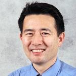 Ryotaro Nakamura