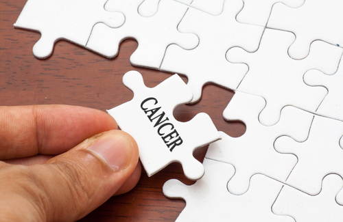 cancer_puzzle_shutterstock_333755336.jpg