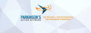 PAN-MJFF-homepage-img
