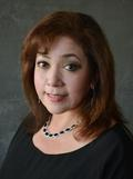 Frances Saldana, HD-CARE President & Patient Advocate
