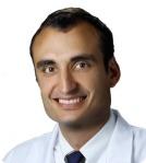 Dr. Ray Dorsey