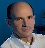 Dr. Thomas Rando, Stanford