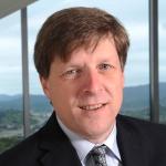 Brian Kennedy, Buck Institute