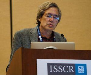 Bruce Conklin, Gladstone Institutes & UCSF