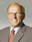 Dr. Bertram Lubin