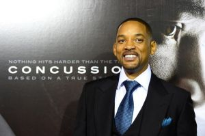 Will Smith (source)