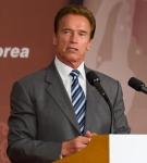 Older Arnold