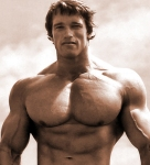 Young Arnold (wiki)