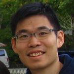 Hao Yuan Kueh, CalTech