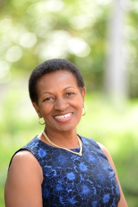 Deborah Deas has been appointed dean of the UCR School of Medicine