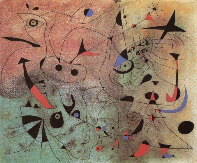 constellation-the-morning-star