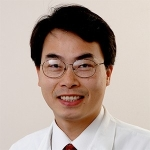 Joseph Wu Stanford