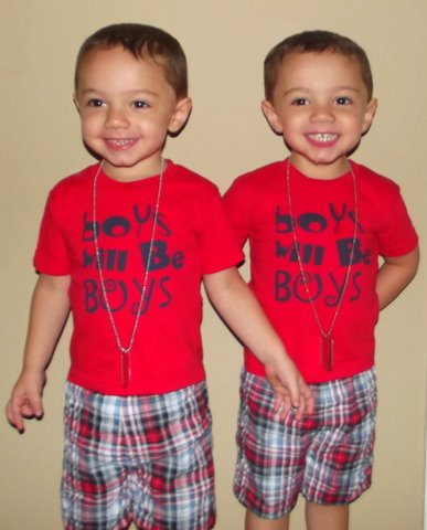 twin_boys