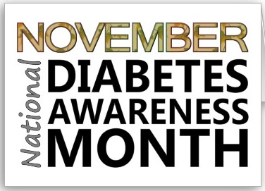 Throwback Thursday: Progress to a Cure for Type 1 Diabetes