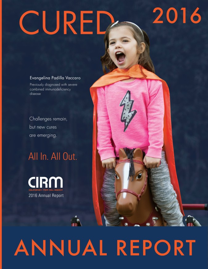 cirm-2016-annual-report-web-12