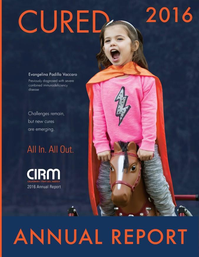 cirm-2016-annual-report-web-12