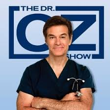 TV's Dr  Oz takes on clinics offering dubious stem cell