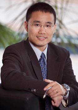 kang-photo-bio
