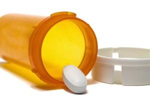 Single pill