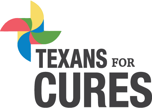 Texans for Cures