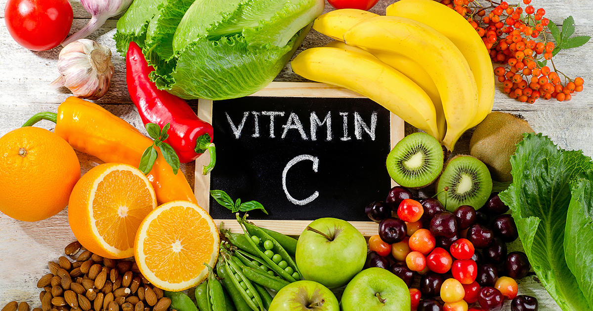 vitamin-c-1200x630