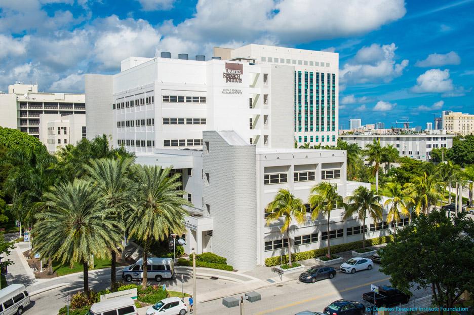 Diabetes-Research-Institute_University-of-Miami-Miller-School-of-Medicine