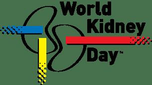 WKD-Logo-Hi