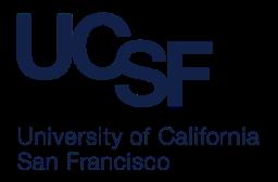 UCSFvs1_bl_a_master_brand@2x