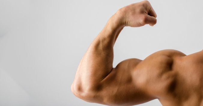 muscle_bicep_FaceBook_shutterstock_162592241